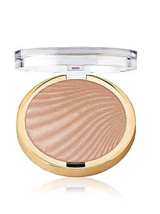 Milani Cosmetics Milani | Strobelight Instant Glow Powder | In Dayglow | Highlighter
