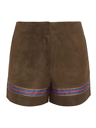 Zeus + Dione PANTS - Shorts su YOOX.COM