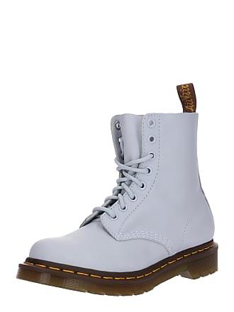 e8f426e5af94cf Dr. Martens® Mode  Shoppe jetzt bis zu −50%