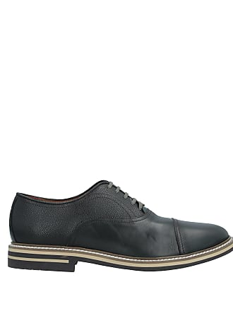 CHAUSSURES CHAUSSURES Chaussures lacets Chaussures Brimarts Brimarts à 4AU8q0