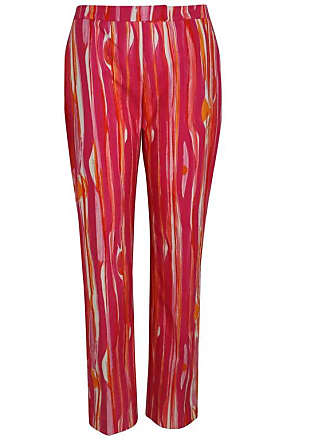 1335252087d9 Gucci Tom Ford For Gucci Colour Printed Pants