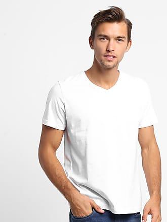 02801f4a6a KOHMAR Camiseta Kohmar Básica Masculina - Masculino
