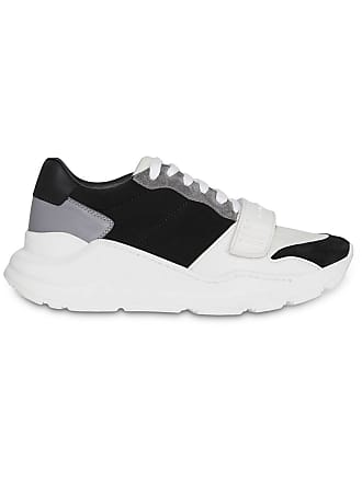 28262b0fe Burberry® Low Top Sneakers − Sale: up to −60% | Stylight
