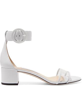 a1c4754b8cc2 Jimmy Choo London® Heeled Sandals  Must-Haves on Sale up to −58 ...