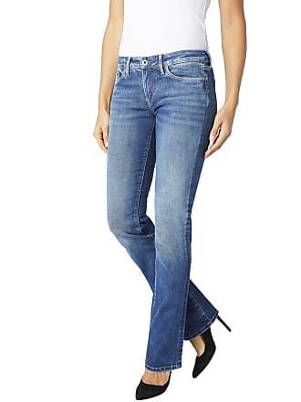 Jeansschnitte und Jeansformen Definitionen