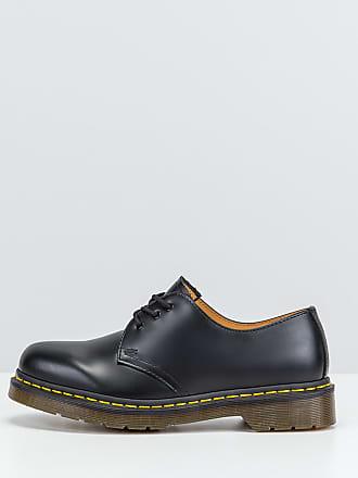 afa22608340 Dr. Martens® Mode: Handla Nu upp till −94% | Stylight