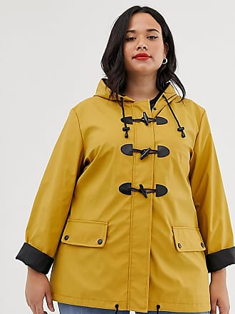 e1b2d0ebd6 Brave Soul® Jackets: Must-Haves on Sale up to −76% | Stylight