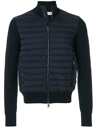 cfdffd9a692f Moncler® Knitwear − Sale  at USD  265.00+