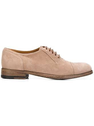 ec9c6f9e8f Feminino Sapatos Oxford  123 produtos com até −41%