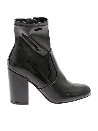 3ce2c7d2e50 Women s Steve Madden® Boots  Now up to −30%
