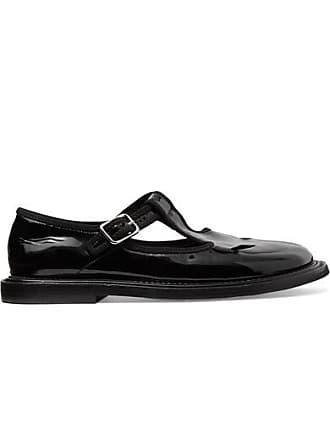 b96d0c3c78e Chaussures Burberry® Femmes   Maintenant jusqu  à −70%