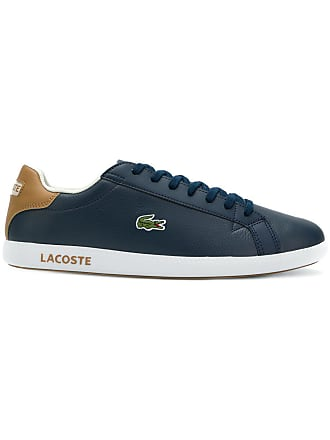 afb0316142a9fa Lacoste® Trainers − Sale  up to −38%