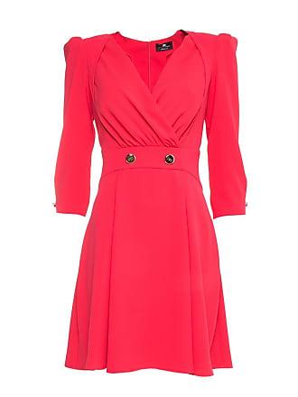 a45596959c6e Abbigliamento Elisabetta Franchi da Donna  fino a −67% su Stylight