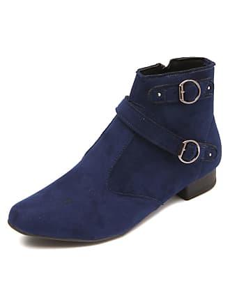 186d76abb22 Sapatos De Inverno de Dafiti®  Agora com até −74%