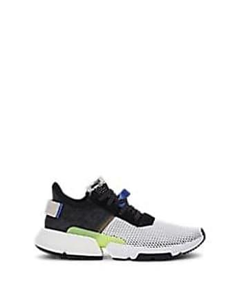 50eddce3285ef adidas Mens POD S3.1 Sneakers - Black Size 6 M