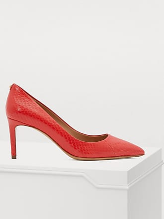 d621f7c0d3 Salvatore Ferragamo® Heels: Must-Haves on Sale up to −60% | Stylight