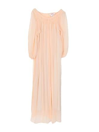 Jucca DRESSES - 3/4 length dresses su YOOX.COM