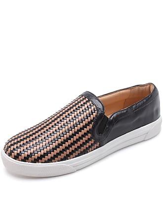 c0fb1ed55c Sapatos Fechados de Luiza Barcelos®  Agora com até −70%
