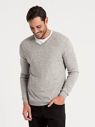 da800025455 Grey Jumpers: Shop up to −70% | Stylight