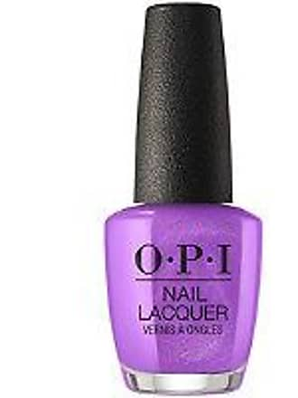 OPI Tokyo Nail Lacquer Collection
