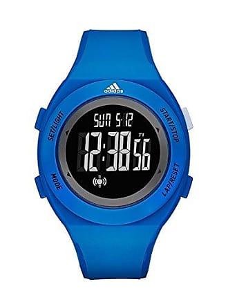 adidas Relógio Adidas Masculino Ref: Adp3217/8ai