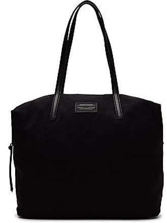 3544078bd2cf Rebecca Minkoff® Bags − Sale  up to −50%