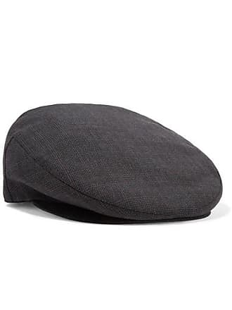 4fb264a6 Women's Flat Caps: 52 Items up to −76% | Stylight