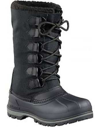 c1758cc5d Baffin Boots for Women − Sale: up to −75% | Stylight