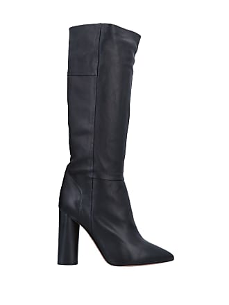 Iro FOOTWEAR - Boots su YOOX.COM