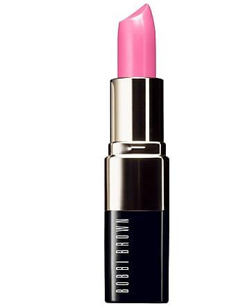 Bobbi Brown Nr. 06 - Pink Lippenstift 3.4 g Damen