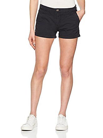 cf079753b3d Pepe Jeans London Balboa Short Short Femme Multicolore (Dulwich) Taille  Fabricant  27
