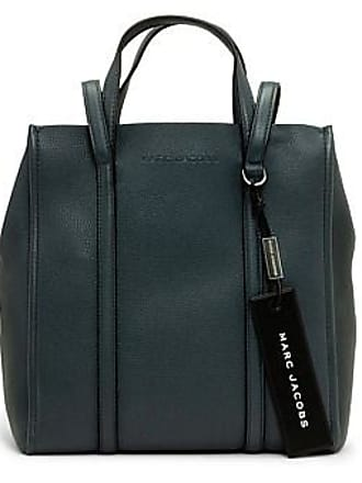 3dacf262091b Marc Jacobs® Handbags  Must-Haves on Sale up to −45%