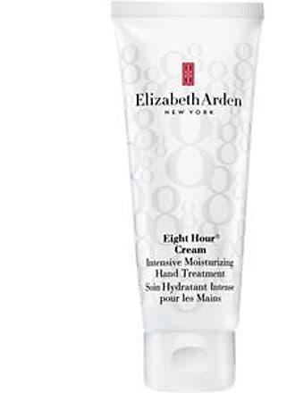 Elizabeth Arden Eight Hour Intensive Moisturizing Hand Cream 30 ml