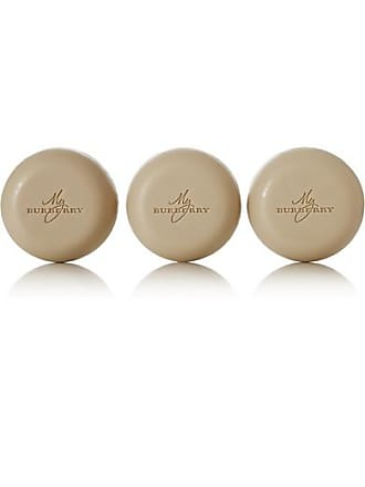Burberry Beauty My Burberry Soap Set, 3 X 100g - Colorless