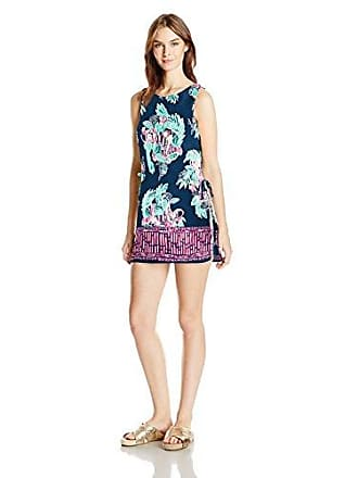 282b33eb7b96 Lilly Pulitzer® Clothing  Must-Haves on Sale up to −36%