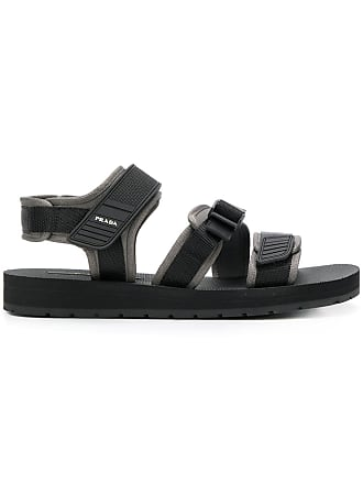 c02f0def3eeb51 Prada Leather Sandals for Men  Browse 15+ Products