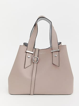 Carvela® Handbags  Must-Haves on Sale up to −54%  b20ca54d3b53b