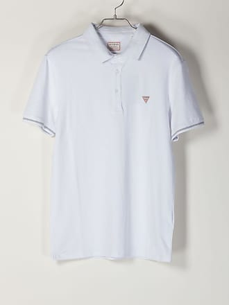 Guess POLO STRETCH UOMO