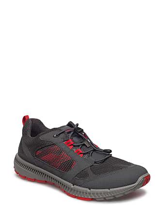7f3692a66beccd Ecco Sneaker für Herren  1279+ Produkte bis zu −45%