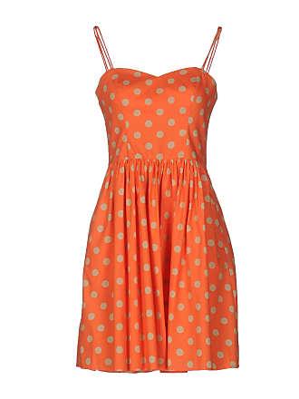 Jeremy Scott DRESSES - Short dresses su YOOX.COM