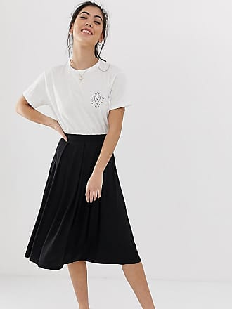 de6735ae69 Asos Petite® Skirts: Must-Haves on Sale up to −70% | Stylight