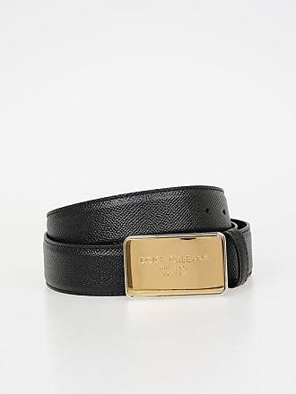 Accessori Dolce   Gabbana da Uomo  720+ Prodotti  9ff527e9187