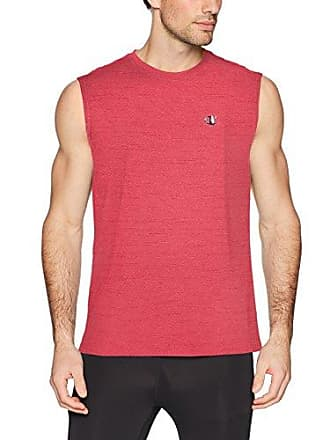 a92ae94ace6429 Champion® Muscle Shirts  Must-Haves on Sale up to −41%