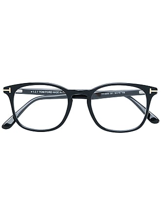 a4129bd7175d Tom Ford Sunglasses for Men  Browse 276+ Items