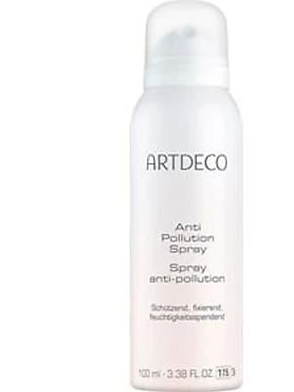 Artdeco Gesichtspflege Anti Pollution Spray 100 ml