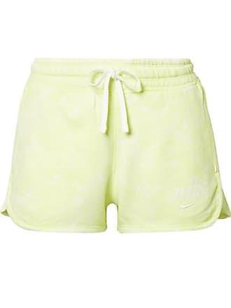 d5986389ad Shorts Nike pour Femmes - Soldes : jusqu''à −50% | Stylight