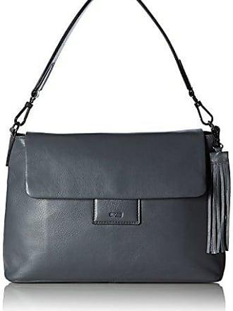 b78fc9a47637d Bree® Handtaschen in Grau  ab 83
