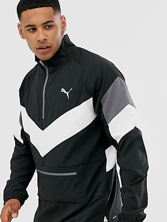 Puma Jackets − Sale: up to −60% | Stylight