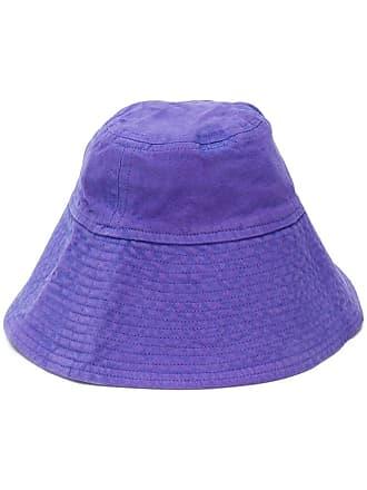 f5be1a4f687 Men s Cloche Hats − Shop 105 Items