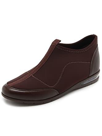 e5b74f2ee Sapatos de Comfortflex®: Agora com até −59% | Stylight